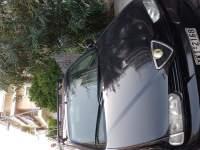 Alfa-Romeo 146