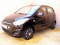 Hyundai I10 FACE LIFT ΑΠΟΣΥΡΣΗ ΕΓΓΥΗΣΗ