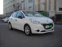 Peugeot 208 ACCESS DIESEL