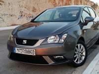 Seat Ibiza SEAT IBIZA Style, 1.422 cc, 2015