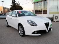 Alfa-Romeo Giulietta - 5πλη ΕΓΓΥΗΣΗ - DIESEL SUPER