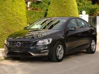 Volvo S60 KINETIC D2 AUT ECO START/STOP