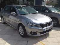 Peugeot 301 FAMILY