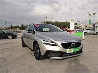 Volvo V40 Cross Country Cross Country - 5απλη εγγυηση - LIVSTYL 1.5