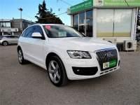 Audi Q5 - 5πλη ΕΓΓΥΗΣΗ - INDIVIDUAL S-TRONIC