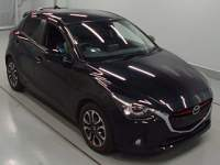 Mazda Demio 1500cc