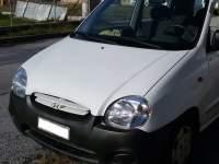 Hyundai Atos 5G11