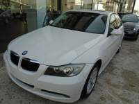 Bmw 320 ADVANTAGE