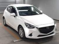 Mazda Demio 1300cc