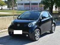 Toyota Iq IQ2 RC