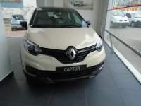 Renault Captur Expression 1.5dci (110hp)
