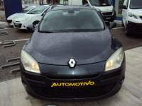 Renault Megane S/W