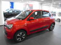 Renault Twingo In-Touch