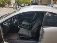 Opel Astra G-COUPE-BERTONE
