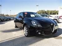 Alfa-Romeo Giulietta 5απλη εγγυηση  SUPER