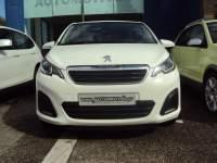 Peugeot 108 Ρωτήστε τιμή !!!