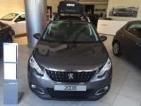 Peugeot 2008 Ρωτήστε τιμή !!!
