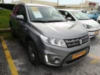 Suzuki Vitara GL+ DIESEL 4X2