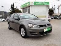 Volkswagen Golf - 5πλη ΕΓΓΥΗΣΗ - BMT DIESEL
