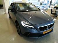Volvo V40 Cross Country LIVSTYL AUTO