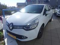 Renault Clio 1.5 EXPRESSION SPORT PACK 2