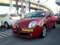 Alfa-Romeo Mito  1.4 8V 78HP 2009