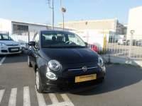 Fiat 500 Fiat 500 1.2 POP 69 HP '17