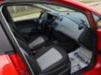 Seat Ibiza 1.2 TDI N1