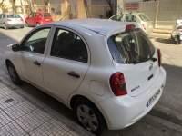 Nissan Micra Micra 1.2i 12v