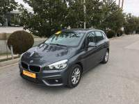 Bmw 216 Active Tourer ACTIVE TOURER