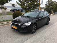 Volvo V40 Cross Country MOMENTUM