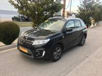 Suzuki Vitara GL+ DDiS