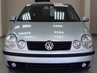 Volkswagen Polo TDI