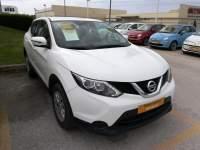 Nissan Qashqai ENERGY AUTO