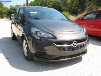 Opel Corsa ENJOY 1300D