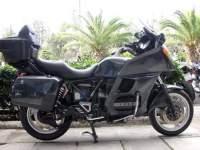 Bmw K 1100 LT ΑΡΙΣΤΟ!!!