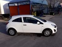 Opel Corsa D 1.0 12V ECOTEC '14