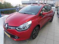 Renault Clio EXPRESSION SPORT PACK 2