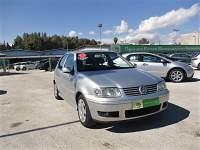 Volkswagen Polo COMFORT