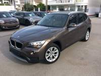 Bmw X1 sDrive 16i