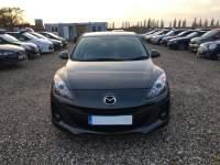 Mazda 3 CC