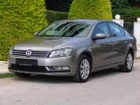 Volkswagen Passat TRENDLINE TSI BMT