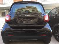 Smart Fortwo 453 passion