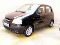 Hyundai Atos 1.1 PRIME AΠΟΣΥΡΣΗ ΕΓΓΥHΣΗ