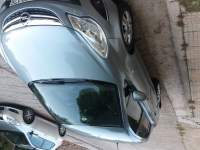Opel Corsa D ECOFLEX