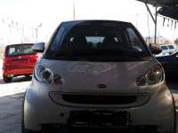 Smart Fortwo Lorincer
