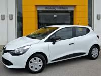 Renault Clio AUTHENTIC