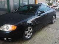 Hyundai Coupe 2004, 120+ hp, FX 1.6 4AB A/C ABS
