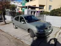 Renault Megane Privilege