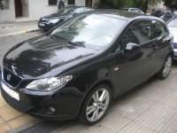 Seat Ibiza SPORT 16 V 101 PS